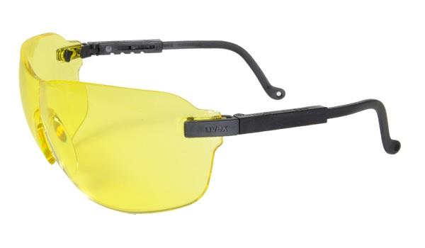 UV_Protection_Goggle_Glass