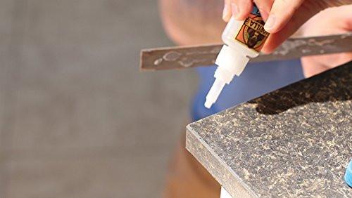 AIE-Manual dispensing method, CA suplerglue.jpg