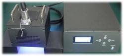 UV LED Ultraviolet_Blue Light Flood