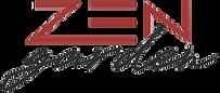 Zen Garden Logo - PNG.png