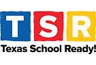 tsr logo.jpg
