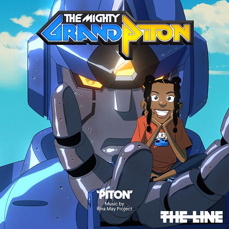 The Mighty Grand Piton .jpg