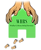 whrs_logo2.png