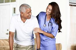 091218_home_healthcare_worker.jpeg