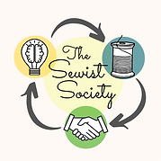 The Sewist Society.png