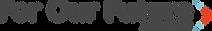 ForOurFutureAction Logo.png