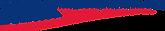CAPAF-logo-large.png