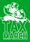 TM logo green background.png