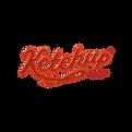 ketchup logo.png