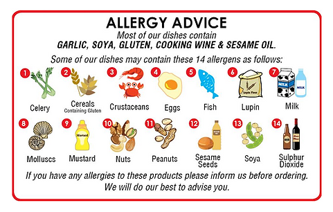 AllergyAdvice.png