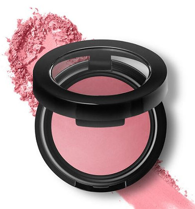 copy of Baked Powder Mineral Based Blush; POSEY