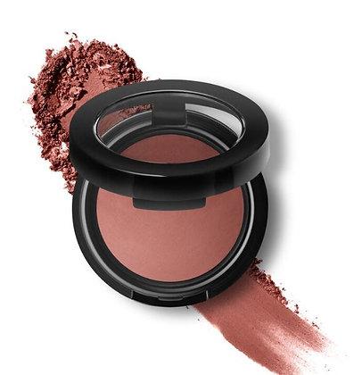 Baked Powder Mineral Based Blush: ROSE GOLD