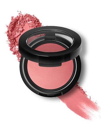 Baked Powder Mineral Based Blush : NECTAR