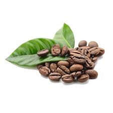 Whipped Foaming Coffee Cocoa Cellulite Scrub