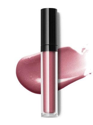 Lip Plumping Color Gloss