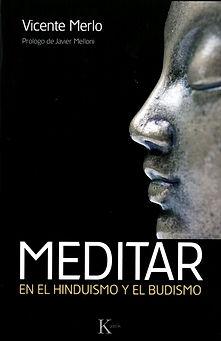 Meditar en el hinduismo y el budismo.jpg