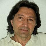 Vicente Merlo 02.JPG