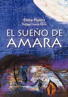 El_sueño_de_Amara.jpg