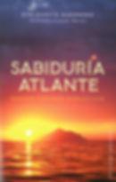 Sabiduria_Atlante_-_Eva_García.jpg