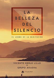 la belleza del silencio.jpg