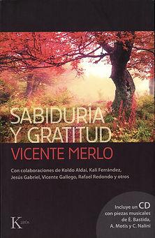 Sabiduría_y_gratitud.jpg