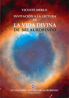invitación_a_la_lectura.jpg