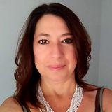 Ana Patricia.jpg