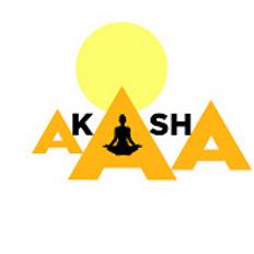 Akasha Meritxell.png