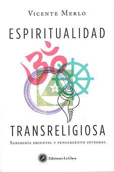 Espiritualidad Transreligiosa.jpg