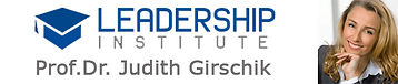 Leadership_Banner.jpg