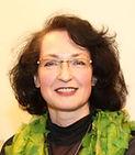 Sigrid Moschner 2014.jpg