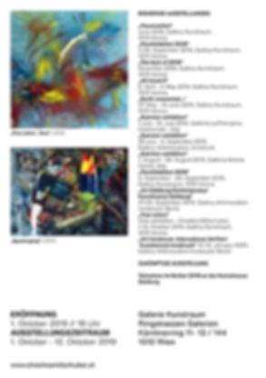 Flyer_Rückseite-2_sm.jpg