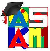 ASAM_Academy_lrg.jpg