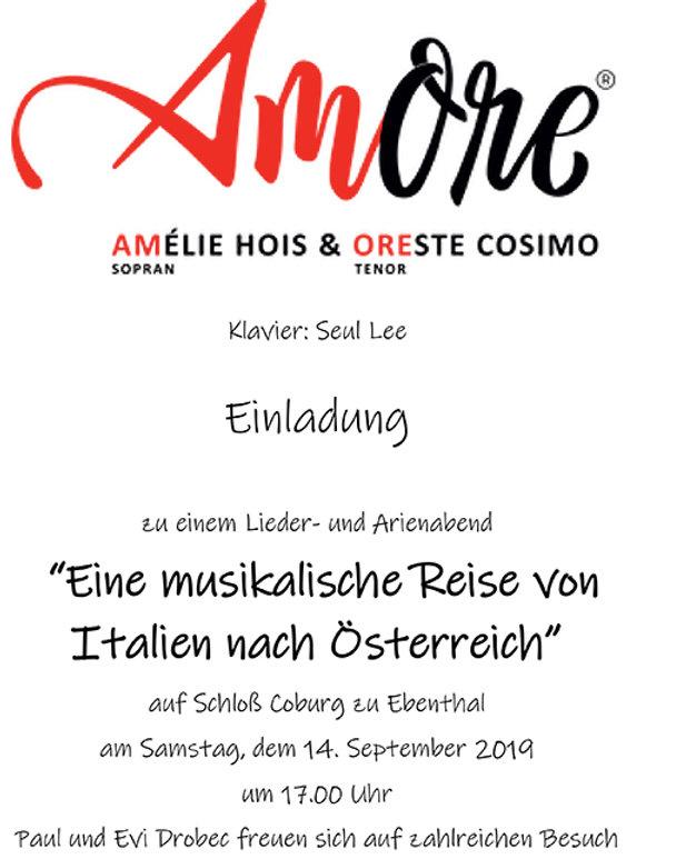 AMORE Ebenthal Einladung 14.9.19.jpg