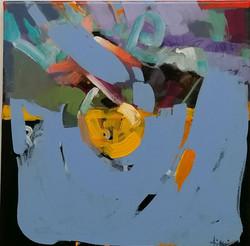 Abstrakt III