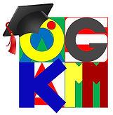 OEGKM_Academy_lrg.jpg