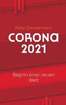zimmermann_cover.jpg