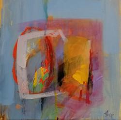Abstrakt I