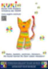 KUKIneu_A5Folder_Seite01.jpg
