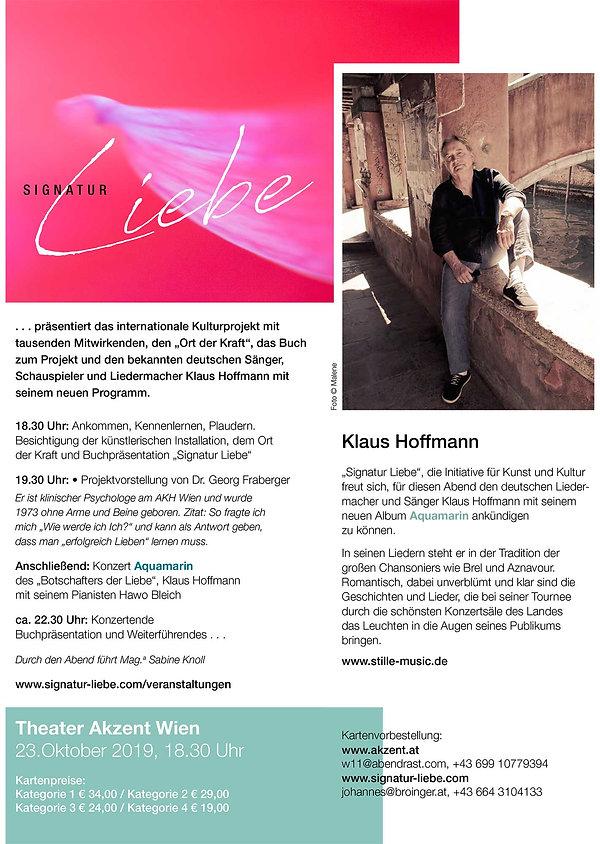 Programm-Wien.jpg