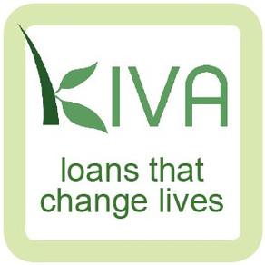 KIVA- Loans that change lives