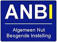 ANBI-logo1.jpg