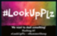lookupplz1.jpeg