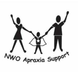 NWO Apraxia Support