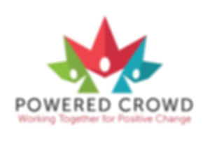 PoweredCrowd_ForWeb_Small.jpg