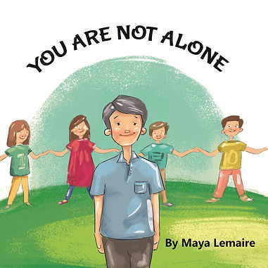 you are not alone-cover final.jpg