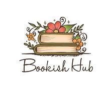 Bookish Hub.jpg