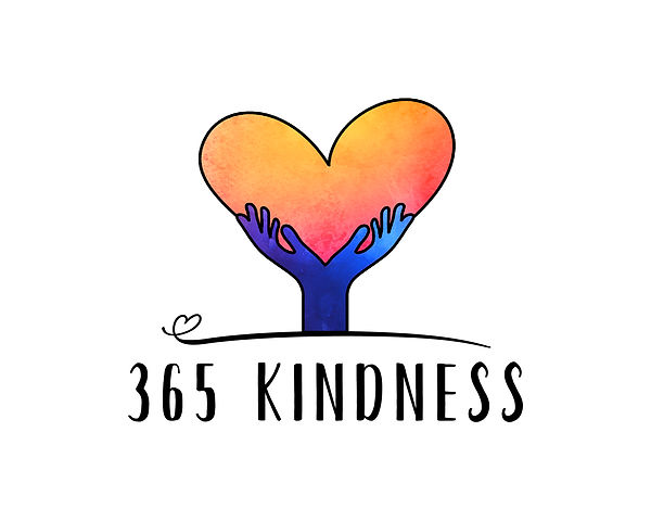 365 Kindness.jpg