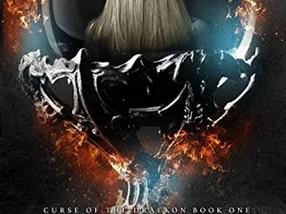 Book Review: Chosen (Curse of the Draekon #1) by Samantha Britt