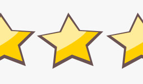 Rating System for Book Reviews